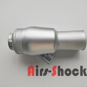 Q7 new model rear air suspension shock parts-Q7 rear aluminum piston 7L8616019F